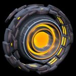 Rocket Forge II wheel icon.jpg