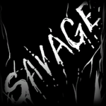 Savage decal icon.png