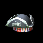 Sloth's Hat topper icon.png
