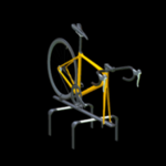Bike Rack topper icon.png