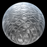Dragon Scale paint finish icon.png