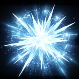 Sub-Zero goal explosion icon