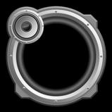WAVatar avatar border icon