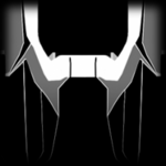 Abtruse decal icon.png
