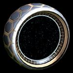 Celestial I wheel icon.png