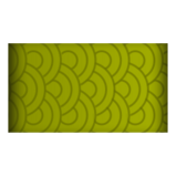 Island Scales player banner icon