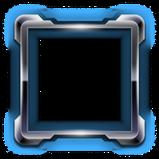 Lvl1400 avatar border icon