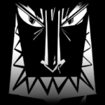 Vexxed dominus decal icon.png