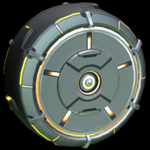 Carbon wheel icon.png