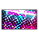 Glitched player banner icon.png
