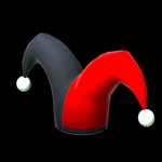 Harley Quinn topper icon.png