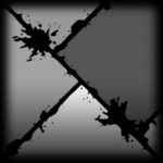 Patchwork decal icon.png