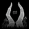 Motor Monster decal icon