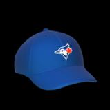 Toronto Blue Jays topper icon