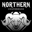 CRL Northern decal icon