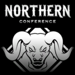 CRL Northern decal icon.png