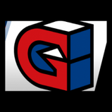 Guild Esports player banner icon