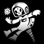 Moon Rocker decal icon.png
