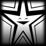Starlighter decal icon.png