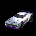 Dominus body icon purple