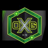 Oxygen Esports player banner icon