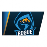Rogue player banner icon
