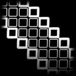 Shield Glitch decal icon.png