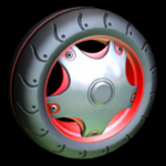 Wrathogen wheel icon.png