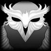 Devils Advocate decal icon