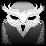 Devils Advocate decal icon.png