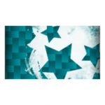 Lucky Stars player banner icon.png
