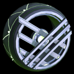 Morrowhatch wheel icon.png