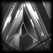 S3 Diamond reward decal icon