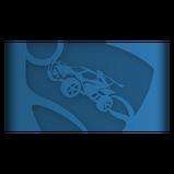 Standard player banner icon
