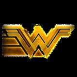 Wonder Woman player banner icon