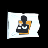 AbleGamers antenna icon