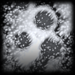 Nox decal icon.png