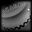 Sea Trow decal icon