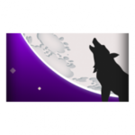 Howler player banner icon.png