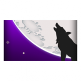 Howler player banner icon