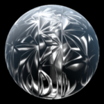 Stamped Metal paint finish icon.png