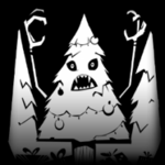 Arboreal Nightmare decal icon.png