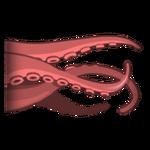 Ika-san player banner icon.png