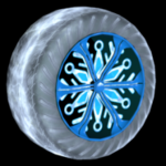 K2 wheel icon.png