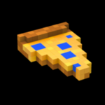 Pizza Pixel 2P topper icon.png