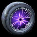 Plasmatic wheel icon.jpg