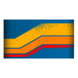 Avant-Grade player banner icon
