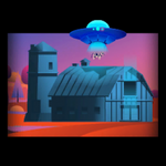 Cownapper banner icon.png