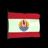 Tahiti antenna icon