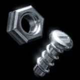 Nuts & Bolts rocket boost icon